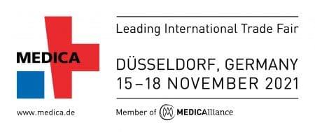 MEDpro @ The Medica 2021