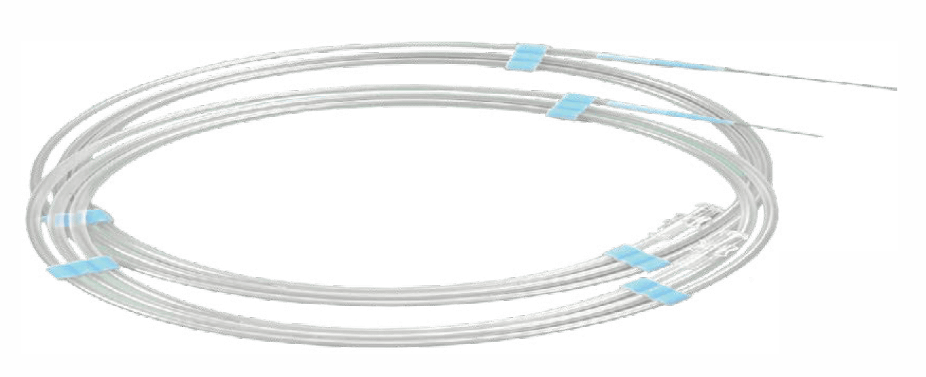 Guide wire Image
